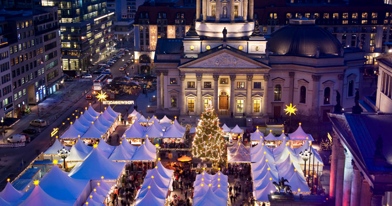https://www.boutique-hotel-berlin.de/wp-content/uploads/2016/10/slider-content-start-weihnachtsmarkt.jpg